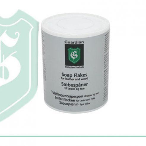 10019-soap-flakes