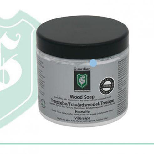 10021-wood-soap-white