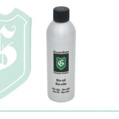 Guardian Bio-Oil