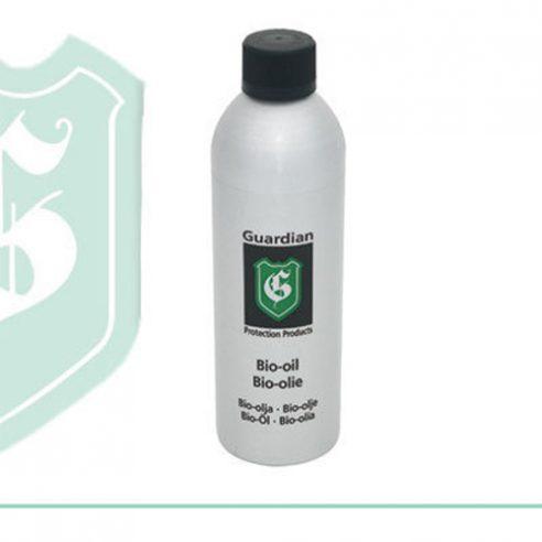 10022-bio-oil