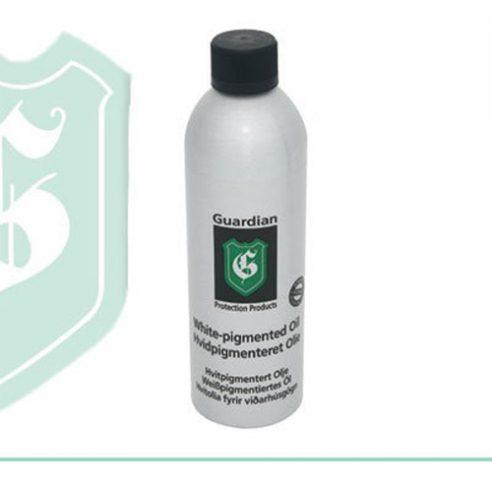 10024-white-pigmented-oil