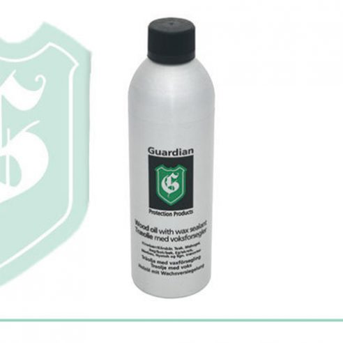 10027-wood-oil-with-wax-sealant