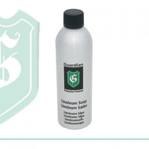 10039-linoleum-soap
