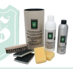 Guardian Garden Care Kit