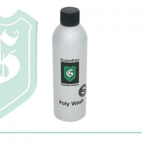 10045-poly-wash