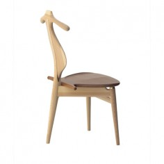Valet Chair