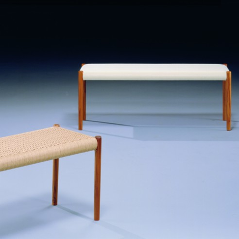 Mollers Benches
