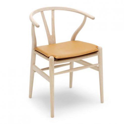 CH24 seat cushion
