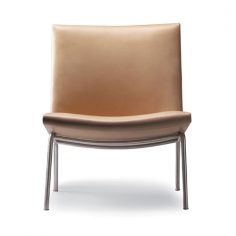 Kastrup Chair