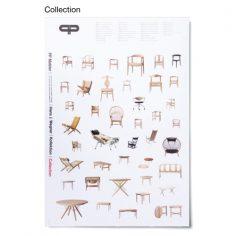 Collection Poster
