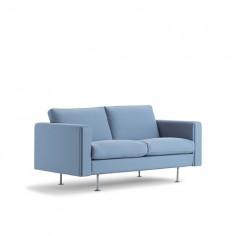 Century two seat sofa