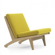 Connectable Chair