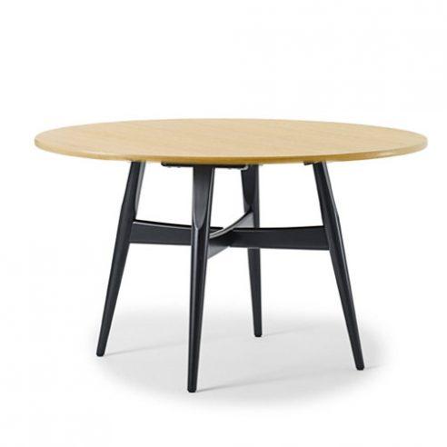 "The ""U"" 526 Table"