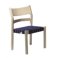 Koldinghus Chair