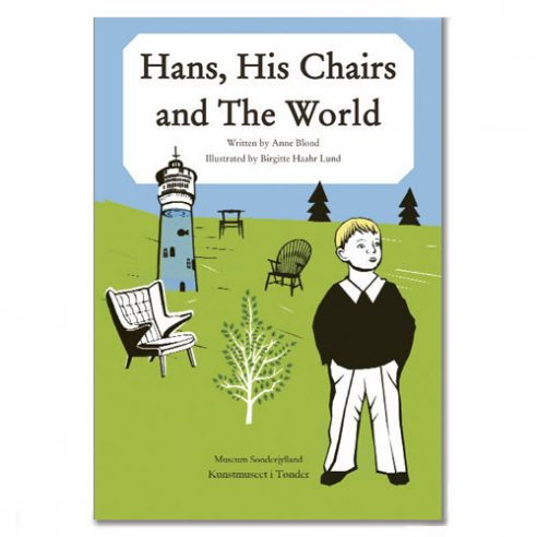 hans-his-chairs-and-the-world