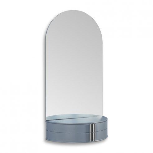 Joy Hallway Mirror