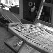 PP512-work-BW