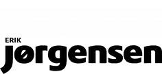 erik-jorgensen-logo