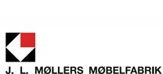 jl-mollers-logo