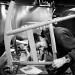 pp124-clamping