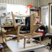 pp19-upholstery-workshop