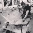 pp225-weaving