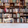 pp505-mk-bookcase
