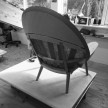 pp521-rear-workshop-bw