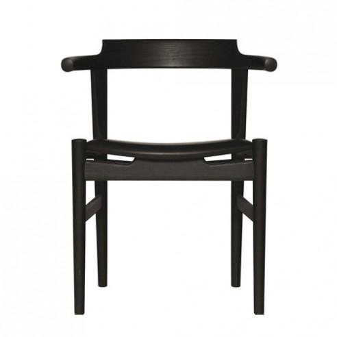 Final Chair
