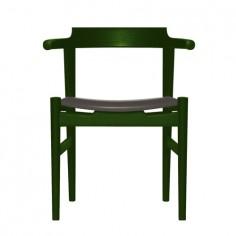 Final Chair Wegner colours