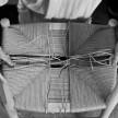 pp58-pp68-weaving-3