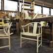 pp66-workshop