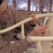 pp66-workshop-detail