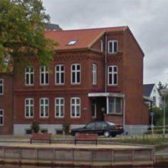 Marius-Jacobsen-hus