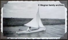 Sailing-on-Vida-©-album