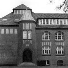 States-school