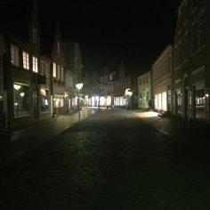 street-lights-tonder