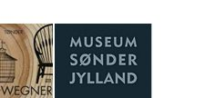 tonder-museum-logo